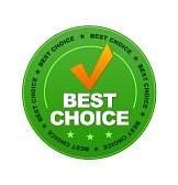 green best choice
